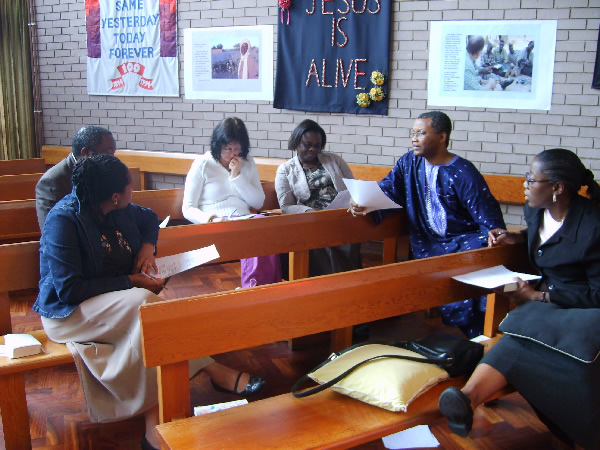 Group-Bible-Study-@-a-Chapter-programme