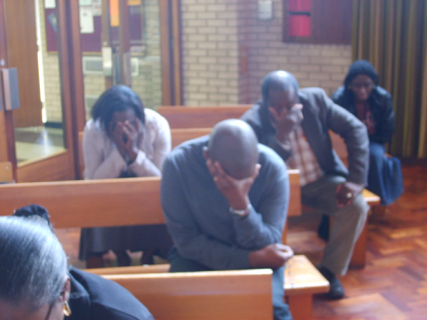 Some-Members-of-the-Manchester-Chapter-In-prayer
