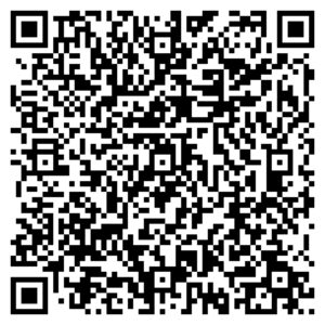 Scan me with your mobile device to Pre-register for DMC 2020