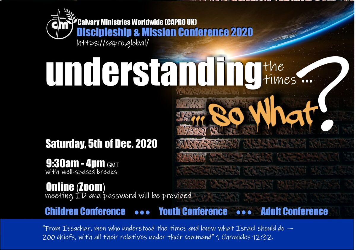 Discipleship-and-missions-conference-2020